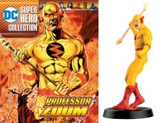 DC Superhero Best of Figure Collection #42 Professor Zoom
