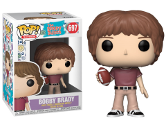 Pop! TV: The Brady Bunch - Bobby Brady