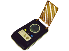 Star Trek: The Original Series Communicator Replica
