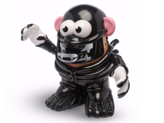 Alien Poptaters Mr. Potato Head - Alien