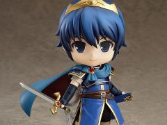 Fire Emblem Nendoroid No.567 Marth