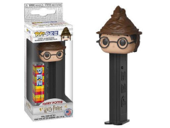 Pop! PEZ: Harry Potter - Harry Potter