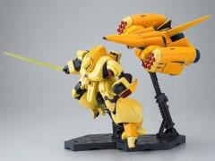 Gundam HGUC 1/144 AMX-102 Zssa Exclusive Model Kit