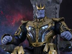 Guardians of the Galaxy MMS280 Thanos 1/6th Scale Collectible Figure