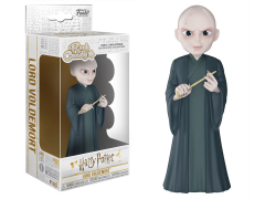 Harry Potter Rock Candy Lord Voldemort
