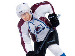 "NHL 6"" Figure - Natham MacKinnon"