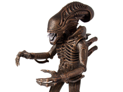 "Aliens Warrior 18"" Classic Toy Edition (Bronze)"