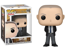 Pop! TV: Billions - Taylor Mason