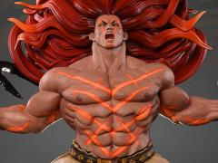 Street Fighter Necalli V-Trigger 1/6 Scale Limited Edition Statue