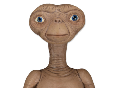 "E.T. 12"" Foam Figure Replica"