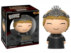 Dorbz: Game of Thrones - Cersei Lannister
