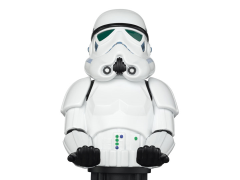 Star Wars Cable Guys Stormtrooper Phone & Controller Holder