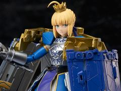 Fate/Grand Order Armor Girls Project Saber (Altria Pendragon & Variable Excalibur)
