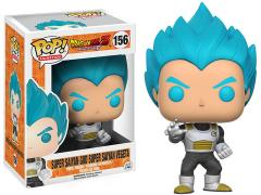 Pop! Animation: Dragon Ball Z: Resurrection 'F' - Vegeta