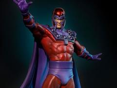 Marvel Comics Magneto 1/10 Art Scale Statue