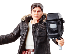 Star Wars: The Vintage Collection Han Solo (Empire Strikes Back)
