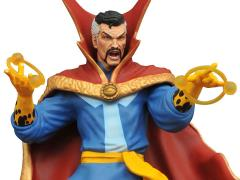 Marvel Gallery Dr. Strange Figure