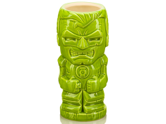 DC Comics Justice League Geeki Tikis Green Lantern