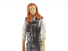 "Doctor Who 5.5"" Series Figure - Amy Pond"