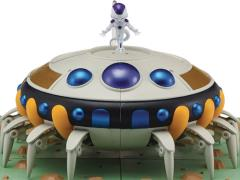 Dragon Ball Super Dragon Stars Nano Frieza's Spaceship