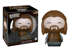 Dorbz: Game of Thrones - Ned Stark