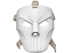TMNT Casey Jones Mask Prop Replica (1990 Movie)