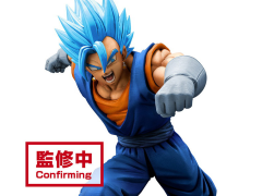 Dragon Ball Z: Dokkan Battle Collab Super Saiyan God Super Saiyan Vegetto