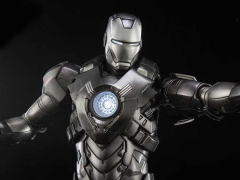Iron Man 3 DFS031 Iron Man Mark XVIII Casanova 1/9 Scale Figure