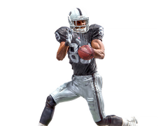 Madden NFL 17 Ultimate Team Series 01 Amari Cooper (Oakland Raiders)