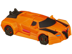 Transformers Robots in Disguise Legion Drift