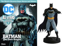 DC All-Stars Figurine Collection #1 Batman Dark Knight