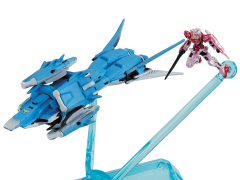Gundam Cosmo Fleet Collection Ptolemaios Limited Edition