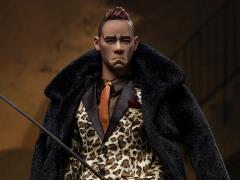 Gangsters Kingdom Club 3 Peak Chen 1/6 Scale Figure