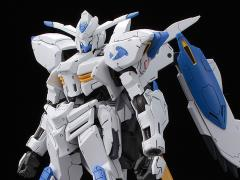 Gundam Full Mechanics 1/100 Gundam Bael Model Kit