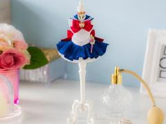 Sailor Moon Pretty Guardian Cherie Closet Sailor Moon Miniature Dress