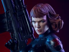 Marvel Premium Format Black Widow