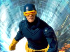 Marvel One:12 Collective Cyclops PX Previews Exclusive