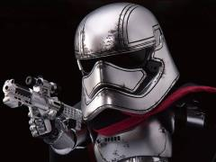 Star Wars Egg Attack Action EAA-016 Captain Phasma (The Force Awakens)