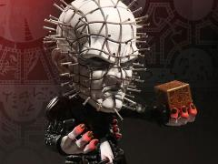 "Hellraiser III: Hell On Earth 6"" Deluxe Pinhead Stylized Figure"