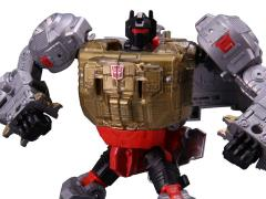 Transformers Power of the Primes PP-15 Grimlock