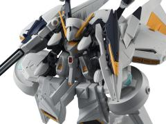 Gundam Mobile Suit Ensemble EX04 Woundwort & Dandelion II Exclusive Set
