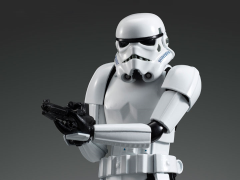 Star Wars 1/12 Stormtrooper Model Kit