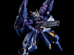 Gundam HGUC 1/144 RX-124 Gundam TR-6 [Hazel II] Exclusive Model Kit