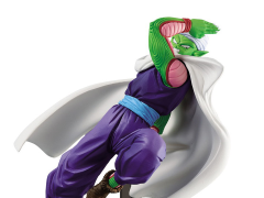 Dragon Ball Super Warriors Battle Retsuden Chapter 2 Piccolo
