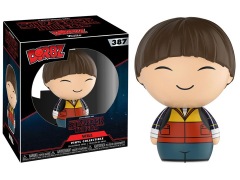 Dorbz: Stranger Things - Will