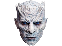 Game of Thrones Halloween Mask - The Night King