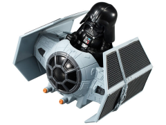 Star Wars Converge Vehicle - TIE Advance X1