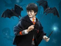 Harry Potter and the Sorcerer's Stone Harry Potter (Halloween Ver.) 1/6 Scale Limited Edition Figure