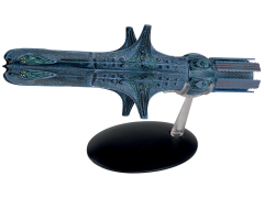 Star Trek Starships Collection Special Edition #30 V'Ger (1979 Motion Picture)