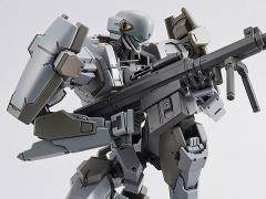 Full Metal Panic! M-9 Gernsback (Ver. IV) 1/60 Scale Model Kit